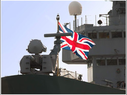 Naval+Power+.jpg