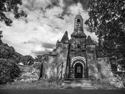 Ballaugh Old Church.jpg