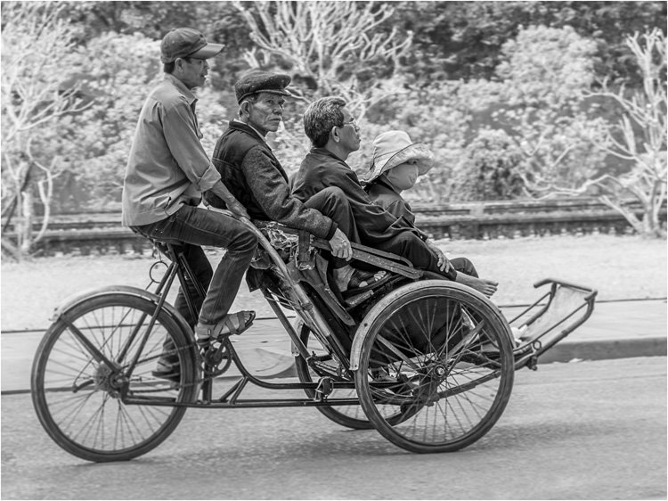 Trike travel.jpg