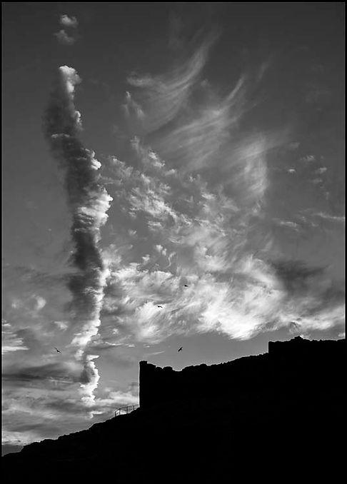 Spiral cloudscape.jpg