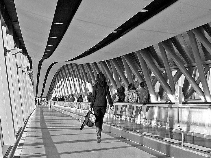 Departures copy.jpg