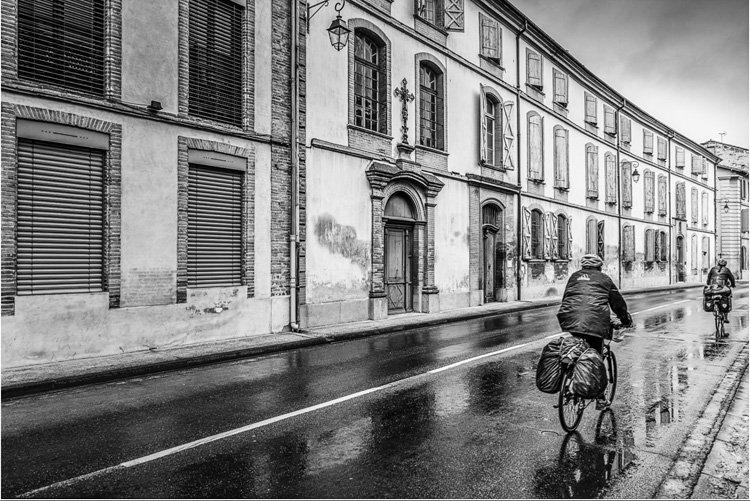Cyclo Travellers.jpg