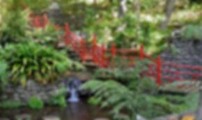 Red Railings .jpg
