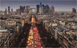 Av-des-Champs-Elysees.jpg