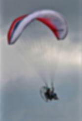 28 Sky Rider.jpg