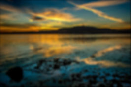 Sunset over Strangford Lough_1.jpg