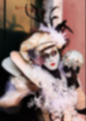 Venice Ball Costume Open 2 .jpg