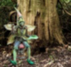 Woodland Pixie.jpg