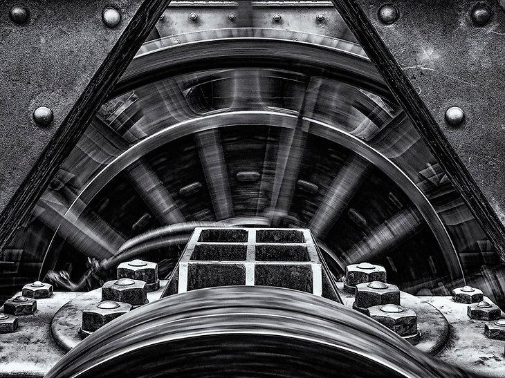 Wheels in Motion.jpg