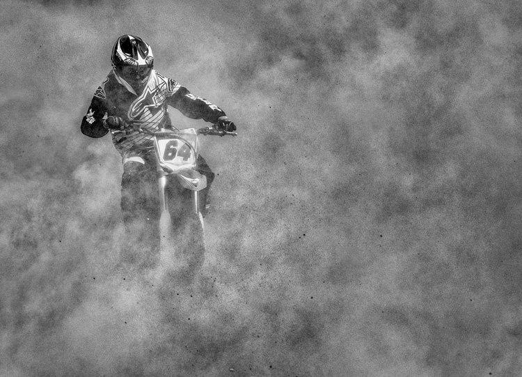 Dust Up.jpg