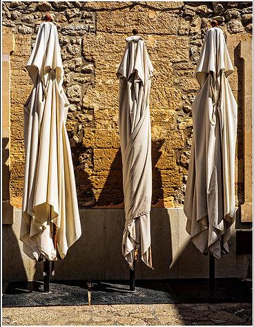 Sentry Umbrellas.jpg