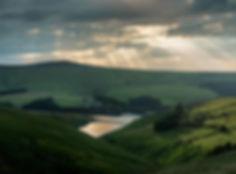 Sulby Reservoir.jpg