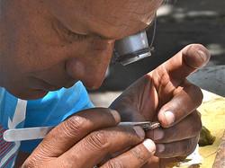 Street watch mender  JPG.JPG