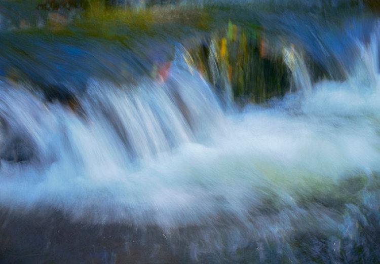61 Waterfall.jpg