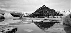 Lava by Ice Lagoon.jpg