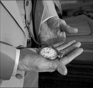 Old-Timer Hands.jpg