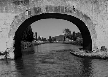 15 Canal du Midi.jpg