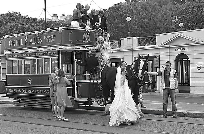 Arriving by Horse Tram e-mail.jpg
