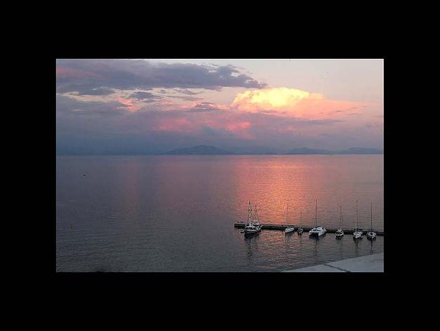 sunset over the Agean.jpg