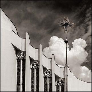 Modern Gothic.jpg