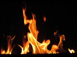 Heat Power