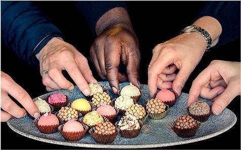 We Love Chocolates_1.jpg