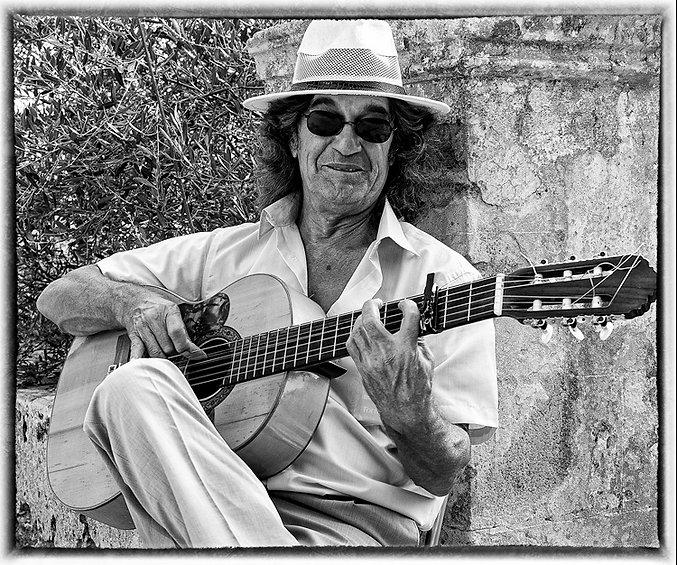 20 Spanish guitarist.jpg