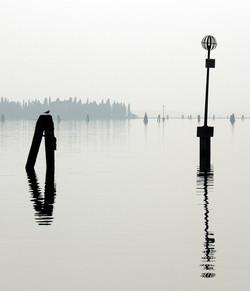 Placid waters in the Lagoon.jpg