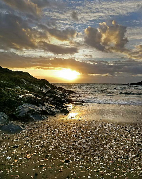Fenella Sunset.jpg