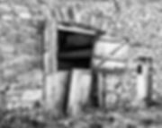 Old Barn 2 copy.jpg