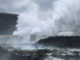 Icelandic energy.jpg