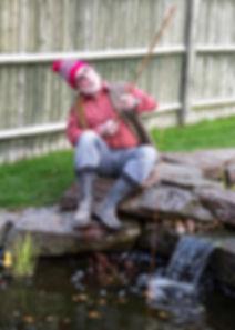 Gnome Fishing 2.jpg