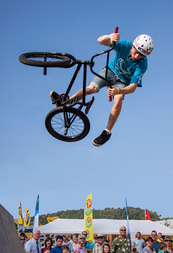 Extreme BMX.jpg