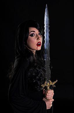 Vampire Valkyrie.jpg