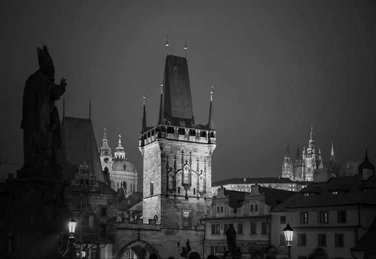 Pinacles of Prague.jpg