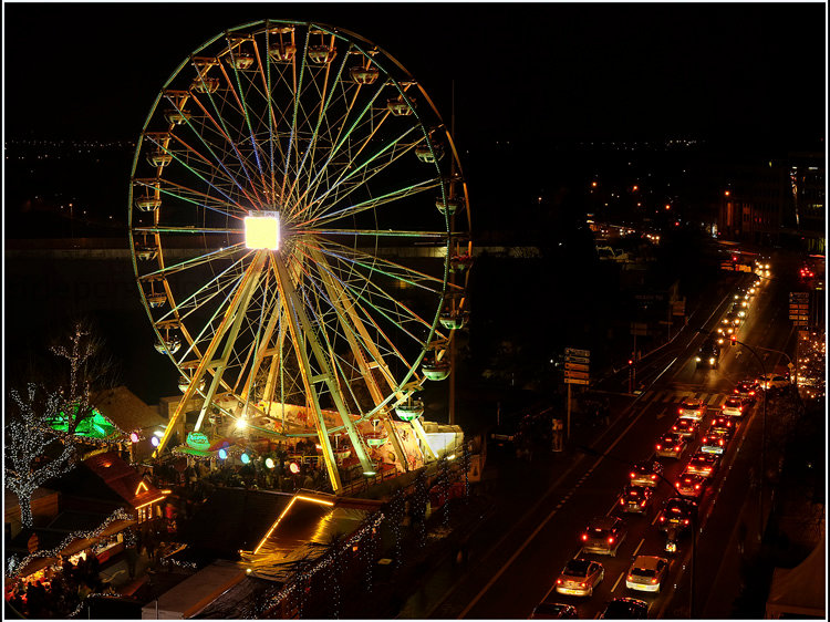Christmas Fair DPI_1.jpg