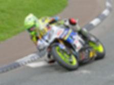 Road Racer copy.jpg