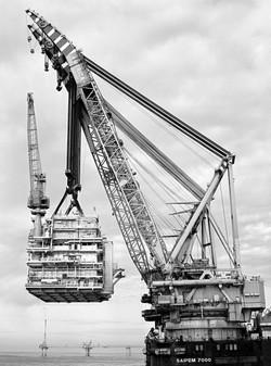 Lifting Power 7000 tonnes.jpg