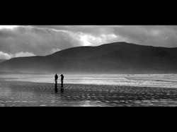 Coastal Walkers