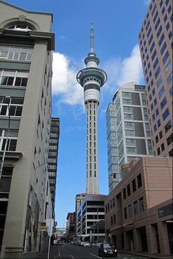 Auckland Skytower.jpg