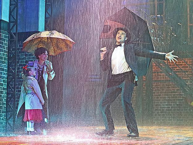 Singin in the rain (The Gaiety).jpg