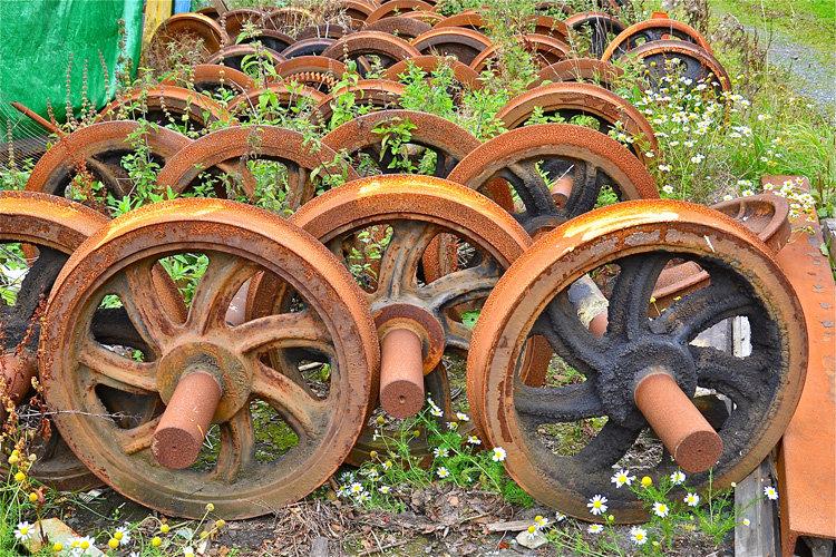 Wheel Graveyard.jpg