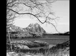Norwegian Isles