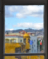 View Through Old Glass.jpg