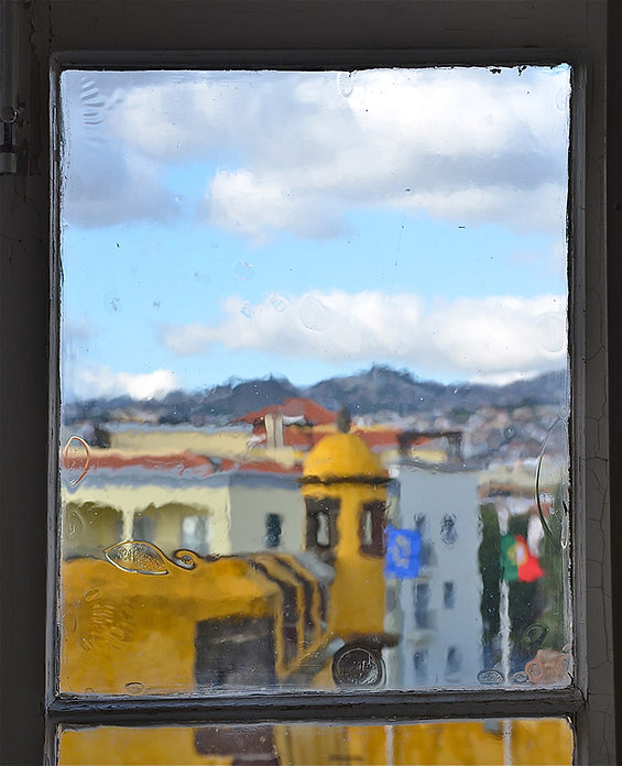 View Through Old Glass.jpg