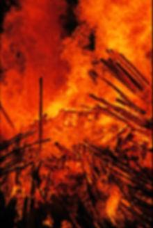 November Bonfire.jpg