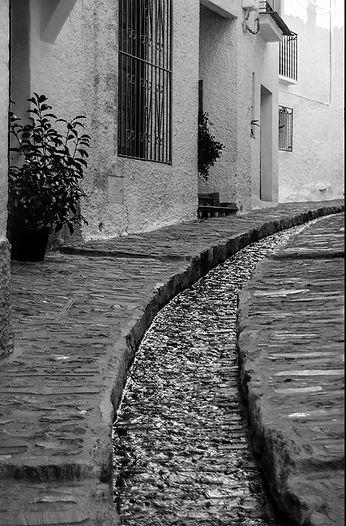 Alley Drain.jpg