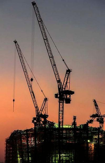 Construction Sunset.jpg