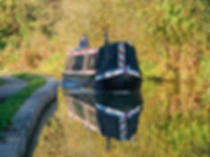 Canal traveller copy.jpg