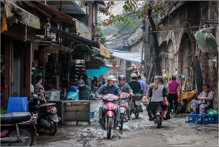 Hanoi City .jpg